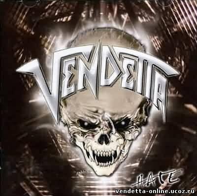 http://vendetta-online.ucoz.ru/_nw/0/90456.jpg